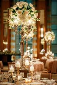 wedding candelabra centerpieces candelabra centrepieces with lilac and coloured flowers