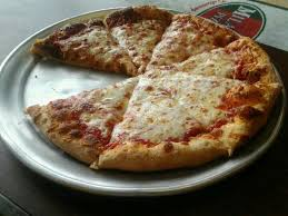 round table pizza antioch lone tree leonardi s pizza 6700 lone tree way brentwood ca 94513 yp com