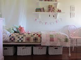 bedroom under bed storage diy ceramic tile decor desk lamps
