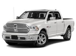 sterling dodge truck acadiana dodge chrysler jeep used car dealer in lafayette