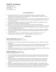 Occupational Therapy Resume Examples physical therapist cover letter