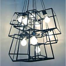 Discount Lighting Fixtures For Home Geometric Lighting Fixtures Fin Soundlab Club