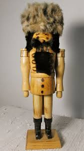 756 best nutcrackers images on nutcracker