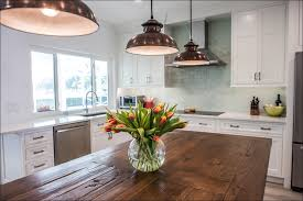 Best Finish For Kitchen Cabinets Kitchen Dark Kitchen Cabinets Painting Oak Kitchen Cabinets