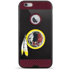 washington redskins home decor redskins furniture redskins