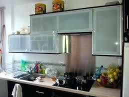 element de cuisine haut ikea placard cuisine haut meuble de cuisine haut ikea meuble haut de
