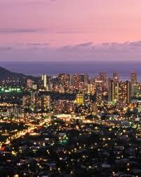 Honolulu City Lights Best 25 Honolulu City Ideas On Pinterest Honolulu Hawaii