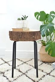 Ikea Hemnes Sofa Table Ikea Hemnes Side Table Black Brown Bedroom Tables Canada Rate