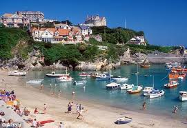 buying into britain with uk holidays on the rise second home
