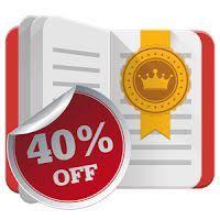 aldiko book reader premium 2 1 0 apk fbreader premium book reader screenshot books reference