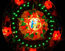 file electric parol png wikimedia commons