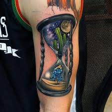 607 best hourglass tattoos images on pinterest cameras drawing