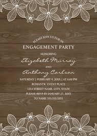 engagement announcement cards engagement announcement archives superdazzle custom invitations