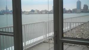 2 bedroom apartments jersey city the pier apartments jersey city b4 2 bedroom youtube