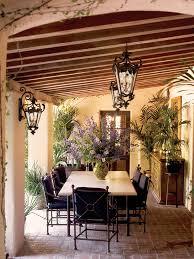 mediterranean design style mediterranean patios pergolas stucco terraces water fountains