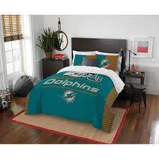 Miami Dolphins Rug Miami Dolphins Home Decor Dolphins Furniture Dolphins Office