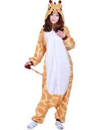 giraffe halloween costumes search on aliexpress com by image