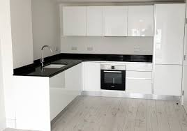 kitchen design essex apollo kitchens apollokitchens2 twitter