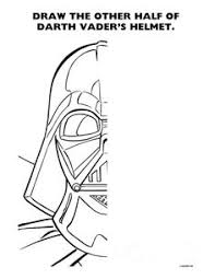force awakens coloring pages theatre u0027jays