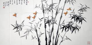 Feng Shui Colors For Living Room Walls Good Feng Shui Painting For Living Room Living Room Design Ideas