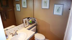 how to decorate a guest bathroom interesting how to decorate restroom contemporary best ideas