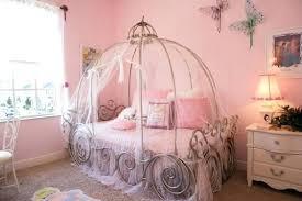 Princess Room Decor Princess Room Decorating Ideas Princess Room Ideas For A Toddler