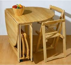 small folding kitchen table how to choose dining tables for small spaces small spaces spaces
