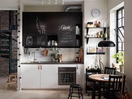 ikea kitchen ideas and inspiration kitchen black and white kitchen beautiful kitchens kitchen ideas