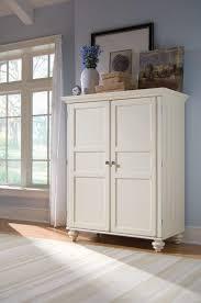Computer Armoires For Sale 91 Best Home Office Furniture Images On Pinterest Desks Home