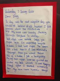 all about me writing paper st joseph s catholic and church of england primary school diary