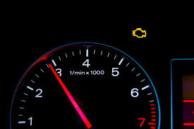 why does engine light come on why did your check engine light come on your baltimore auto repair