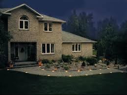 wall wash landscape lighting fantastic outdoor low voltage lighting low voltage outdoor wall wash