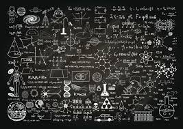 what can you do with a physics degree times higher education the