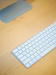 a review of apple u0027s magic keyboard and magic trackpad 2 u2014 tools