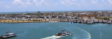 port aransas escapes port aransas vacation rentals