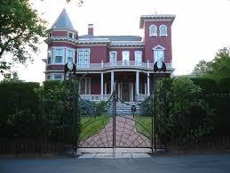 best 16 halloween houses for geeky families geeksraisinggeeks com