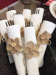 napkin holder ideas diy ideas of burlap wedding napkin holder designs weddceremony