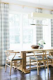joyous kitchen curtains designs n 568 best curtains images on pinterest windows armchair and bath