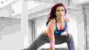 Challenge Emily See How Challenge Ch Emily Schromm Will Transform You Into A