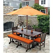 Patio Umbrellas Walmart Walmart Patio Umbrellas Clearance Furniture 2014 Canada Chairs