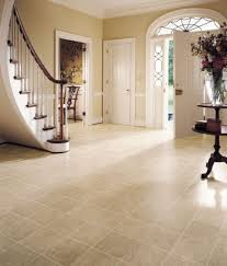 tile flooring contracting services burnaby vancouver u0026 coquitlam