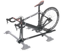 nissan accessories bike rack inno slim fork ina387 roof bike rack u2013 motherloderoofracks