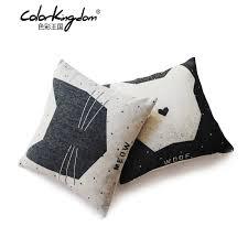 Wholesale Decorative Pillows Online Buy Wholesale Decorative Pillows Sets From China Decorative