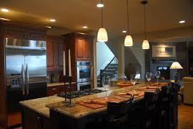 luxury custom homes austin signature homes