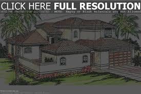 home design florida venetian house plan weber design group naples fl florida
