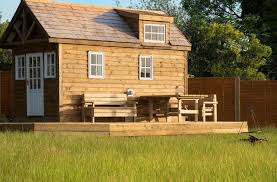 Renting A Tiny House 8 Charming Tiny House Rentals In The South Hello Wonderful 10