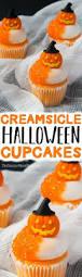 best 20 halloween cupcakes ideas on pinterest halloween