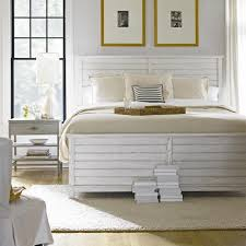 white coastal bedroom furniture photos and video