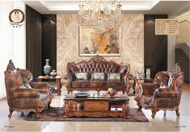Living Room Sofas For Sale 2017 Sale New Armchair Sofas For Living Room Luxury Classic