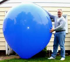 large balloons balloons now is your source for big balloons at low prices